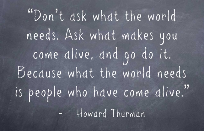 Dont-ask-what-the-world-needs-thurman-650x418